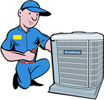 National Air Conditioning Tampa, FL 33601
